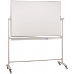 Free Standing Whiteboards